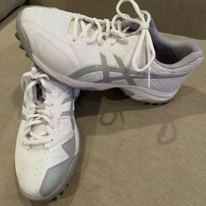 ASICS Gel Lethal MP7